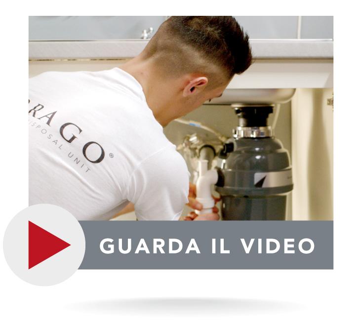 Drago video